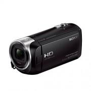 Sony HDR-CX405 Caméscope Full HD Zoom Optique 30x 2.29 Mpix