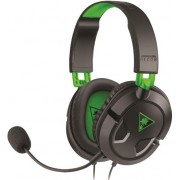 Casti Turtle Beach Ear Force Recon 50X (Negru/Verde)