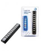 LogiLink UA0096 (UA0096)
