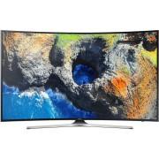 "Samsung TV UE49MU6272 UHD Curved 49"" ≈ 124 cm 3840 × 2160 Ultra HD"