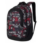 Školní batoh RICHIE BD16147V11G