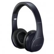 Samsung Level On Wireless Pro EO-PN920 - безжични слушалки за смартфони и мобилни устросйтва (черен)