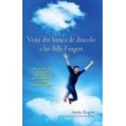 Viata Din Lumea De Dincolo A Lui Billy Fingers - Annie Kagan