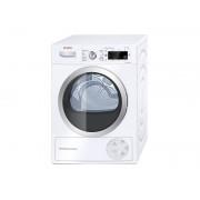 Bosch Wäschetrockner WTW85530CH 8 kg A++