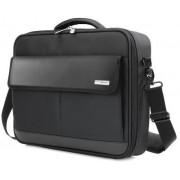 """Geanta Laptop Belkin Business F8N204EA 15.6"""" (Neagra)"""