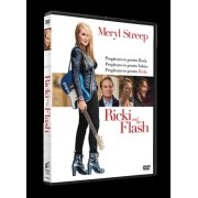 Ricki and the Flash:Meryl Streep - Ricki and the Flash (DVD)