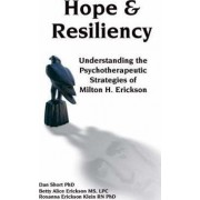 Hope and Resiliency by Dan Short