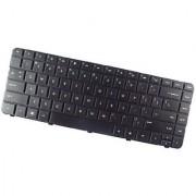 Generic New Keyboard For HP Pavilion G4 G4-1000 G6 G6S G6T G6X 2000 430 640 Presario Q43 CQ43 CQ43-100 CQ57 CQ58 Compaq 435 2000-329wm 2000-299wm US