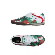 PANTOFOLA D'ORO - CHAUSSURES - Sneakers & Tennis basses - on YOOX.com