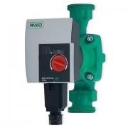 Wilo Hocheffizienz Pumpe Yonos Pico 4164003