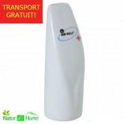 Inhalator salin mic TRANSPORT GRATUIT