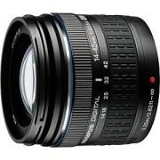 Objektiv ZUIKO DIGITAL ED 14-42mm 1:3.5-5.6 / EZ-1442 OLYMPUS