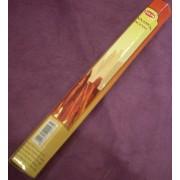 HEM indiai füstölő cinamonn, fahéj/Cikksz: 143009