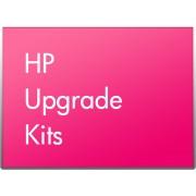 HPE DL380 Gen9 12LFF Smart HBA H240 SAS Cable Kit