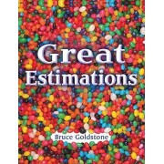 Great Estimations by Bruce Goldstone