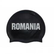 Casca Inot TYR Romania
