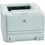 Imprimanta HP LaserJet P2035, A4, Laserjet, 30 ppm