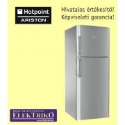 Ariston/Hotpoint ENTMH 18320 VW O3 felülfagyasztós hűtőszekrény