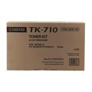 Kyocera TK-710 Toner Cartridge