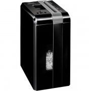 Distruggidocumenti DS-700C Fellowes - 4x46mm - frammento - 3403201 - 475474 - Fellowes