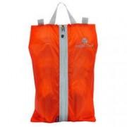 Eagle creek Packhilfe Specter Schuhsack Flame Orange