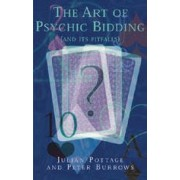 The Art Of Psychic Bidding