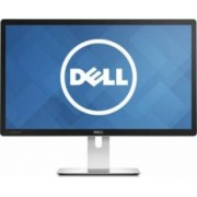 Monitor LED 27 Dell UP2715K Ultra HD+ 5K 8ms GTG