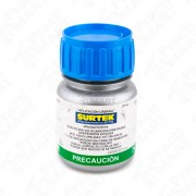 Insecticida Acaros y Piretorides Surtek CP-AL Para Aracnidos-Gris