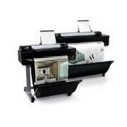 HP Designjet T520 36-in ePrinter CQ893A