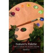 Nature's Palette by David Lee Kuo Cheun