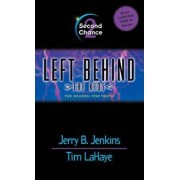 Second Chance by Jerry B Jenkins