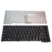 Клавиатура за BENQ R21 R22 R22e R23 R23e