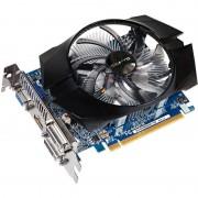 Placa video Gigabyte nVidia GeForce GT 740 1GB DDR5 128bit