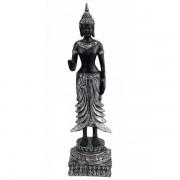 BUDDHA H-350 41101 Eglo, statueta