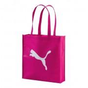 Дамска спортна чанта PUMA SHOPPER - 073218-15