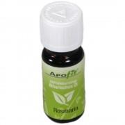 Apofit HandelsGmbH. Ätherisches Rosmarinöl extrafein 10.0 ML