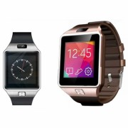 SMARTWATCH ICARUS CALIFORNIA 1,54 ANDROID