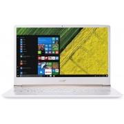Acer Swift 5 SF514-51-59B2 - Laptop - 14 Inch