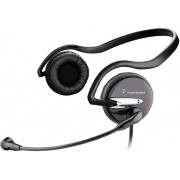 Casti Plantronics .Audio 345