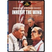 INHERIT THE WIND DVD 1960