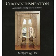 Curtain Inspiration by Catherine Merrick