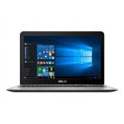 ASUS VivoBook X556UV XO134T - 15.6 Core i7 I7-6500U 2.5 GHz 4 Go RAM 512 Go SSD