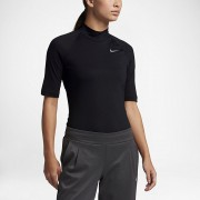 Nike Merino Wool Mock