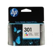 HP Bläckpatron CH562EE No: 301