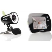 Babymoov Babyphone Video Touch Screen Babyphon Video Touch Screen (A014411)