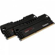 KS DDR3 8GB K2 2400 HX324C11T3K2/8
