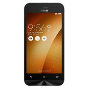 Asus Zenfone Go (2nd generation) (Gold)
