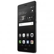 SmartPhone Huawei P9 Lite Single SIM