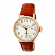 Heritor Automatic Hr3208 Olds Mens Watch
