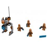 LEGO Geonosis Troopers™ (75089)